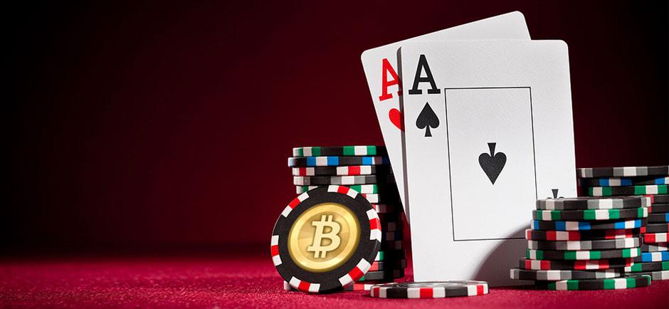 Memilih Situs Poker Online Terbaik