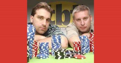 6 Best Poker Podcasts To Listen Regularly