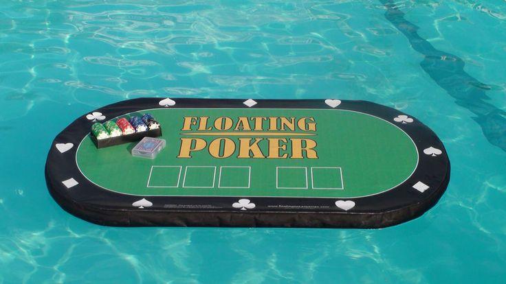 floating oop