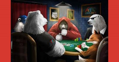 skikk poker 2