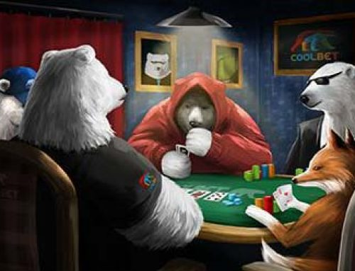 Poker is a Game of Skill Not Chance: The Best Arguments