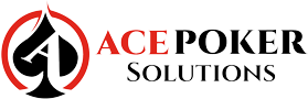 Poker Software | Ace Poker Solutions