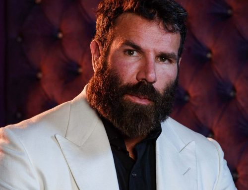 Is Dan Bilzerian Back?