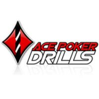Betonline HUD Catcher - Online Poker Software | Ace Poker Solutions