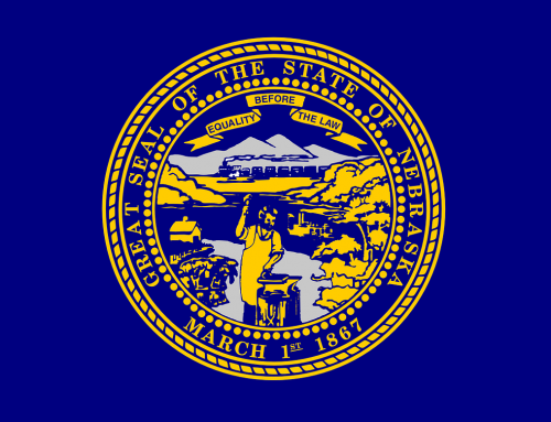 Online poker unconstitutional, says former Nebraska AG