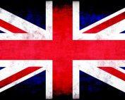 Best poker player in Britain