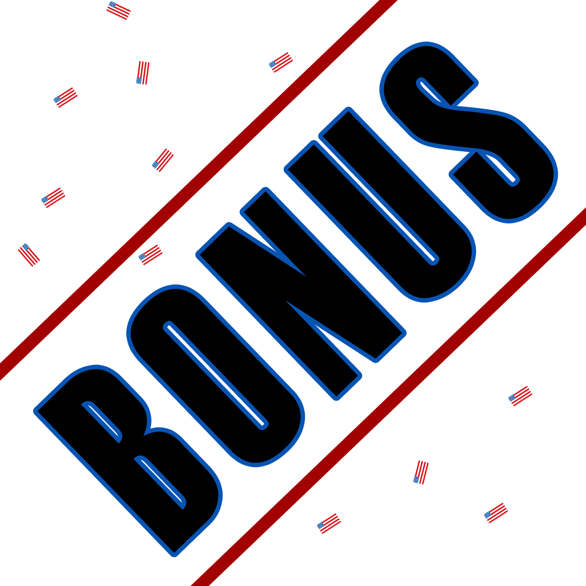 Bonus Bonus Bonus Freeroll Password