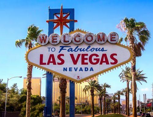 Nevada blackbook: Two More Names added