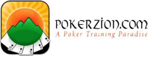 Tips To Win At Online Poker For Beginners