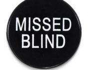 big blind defense