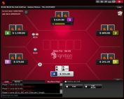 Top 3 Differences Between Online and Live Poker featured image