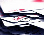 fast-fold poker