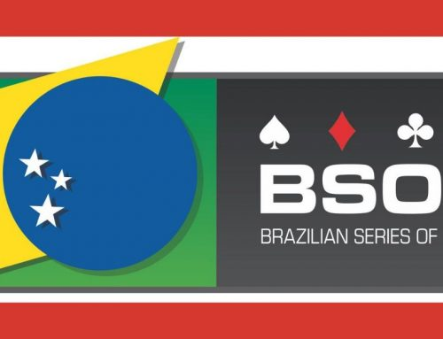 What Makes Sao Paulo a great BSOP Venue?