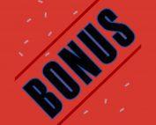 Poker freeroll bonus