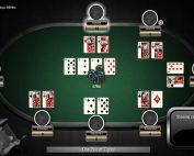 poker secret online