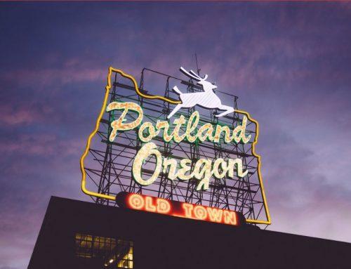 Oregon Poker Player To Lose Millions