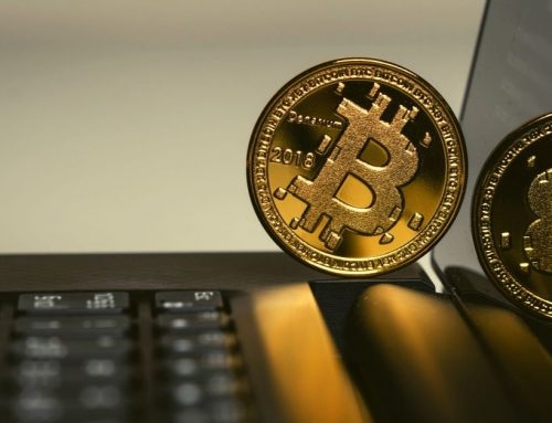 How to easily set up a bitcoin account for poker players