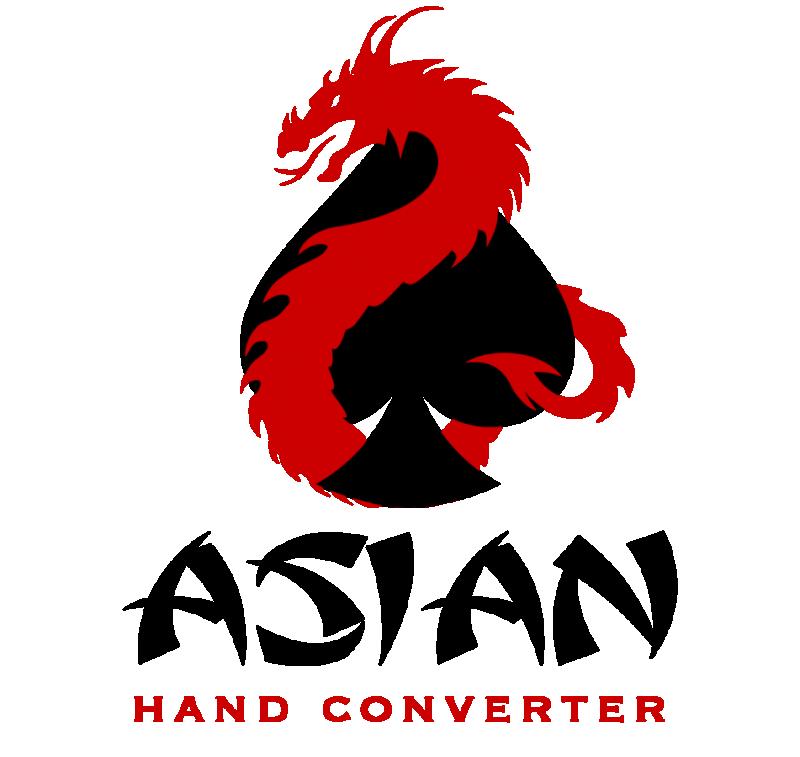 asian poker hand conv