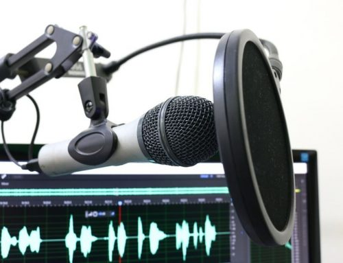 6 Best Poker Podcasts To Listen Regularly