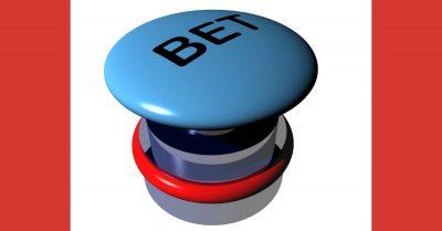 Craziest prop bets in poker
