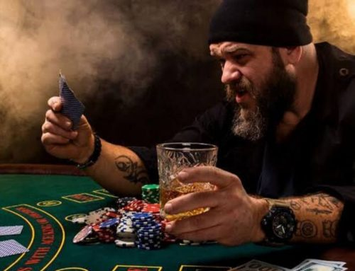 Poker players to watch in 2020