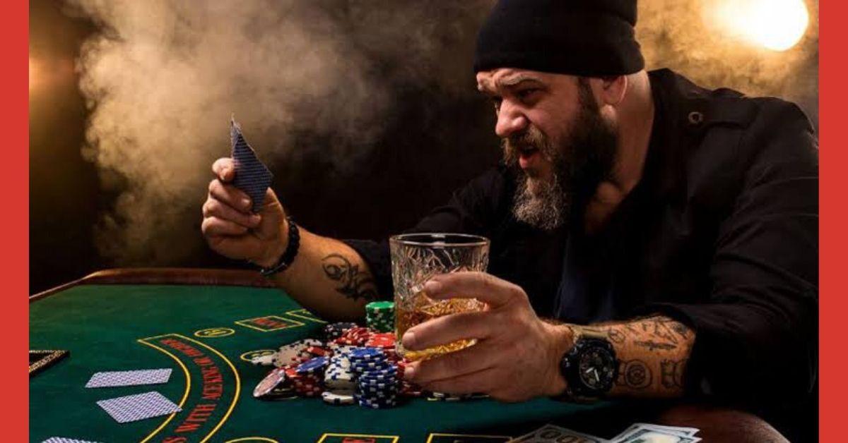 онлайн покер 2020 смотреть