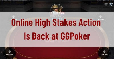 GG-Poker-High-Stakes