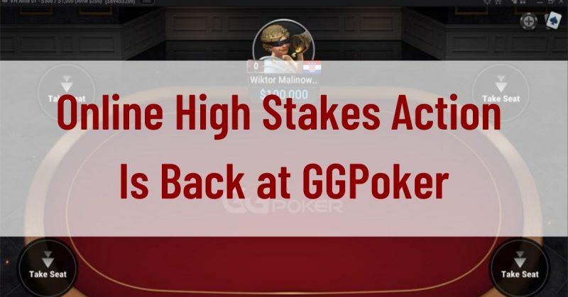 GG-Poker-High-Stakes