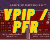 VPIP-PFR-Stats